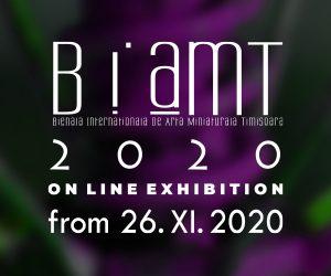 BIAMT 2020
