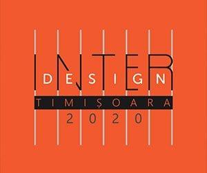 Interdesign 2020