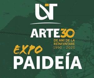 Arte 30 PAIDEÍA 2