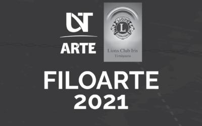 Filoarte 2021
